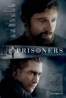 cartel-Prisoners