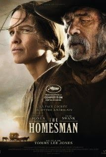 cartel-The-Homesman