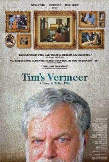 cartel-Tims-Vermeer