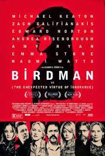 cartel-Birdman