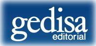 Logo Gedisa