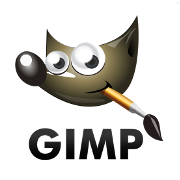 Logo Gimp