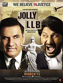 cartel-Jolly-LLB