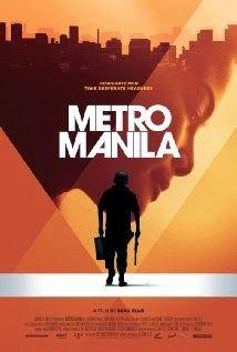 cartel-Metro-Manila