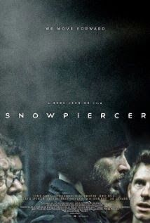 cartel-Snowpiercer