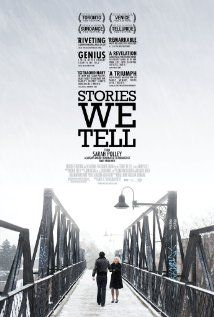 cartel-Stories-we-tell