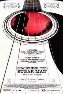 cartel-Sugar-man