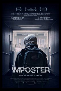 cartel-The-imposter