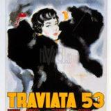 Traviata 53