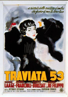 cartel-Traviata53