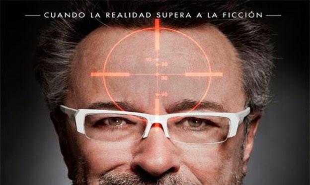 cartel El Ciudadano Ilustre